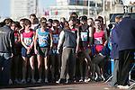 2006-11-19 Brighton 10k 05 AB Start