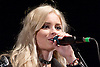 Nina Nesbitt 25th March 2014