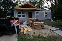 1995 May ..Conservation.Lamberts Point..Home Program.New rehabs interim.1353 West 38th Street.FrontExterior...NEG#.NRHA#..SPECIAL:HomePrg1 19:20