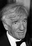 Elie Wiesel - (1928-2016)