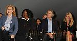 06-04-12 Made in NY Awards - Ripa - Consuelos - De Niro - Pelphrey - Streep