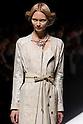 SOMARTA - Mercedes-Benz Fashion Week Tokyo 2013 Spring/Summer