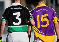 2016 10 Cork GAA Jun Final