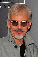 NEW YORK,NY November 015 : Billy Bob Thornton attend the 'Bad Santa 2' New York premiere at AMC Loews Lincoln Square 13 theater on November 15, 2016 in New York City...@John Palmer / Media Punch