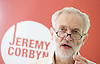 Jeremy Corbyn 7th August 2015