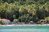 Second annual Paddle the Park<br />