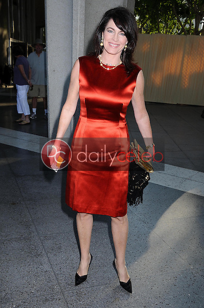 Cynthia Sikes<br />