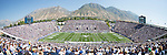 _W3_5500 pan..2012 FTB vs Weber State University..BYU - 45.Weber State - 6. .Photo by Jonathan Hardy/BYU..September 8, 2012..© BYU PHOTO 2012.All Rights Reserved.photo@byu.edu  (801)422-7322