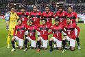 2016 AFC Champions League - Group H : Urawa Red Diamonds 2-0 Sydney FC