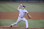 Mississippi vs. LSU's Kevin Gausman in Oxford, Miss. on Friday, May 4, 2012.  LSU won 4-3 in 13 innings.