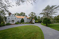 14 Hook Pond Lane, East Hampton, Long Island, New York