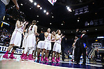 15-16 BYU Women's Basketball vs Santa Clara