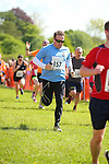 2016-05-15 Oxford 10k 09 SB finish