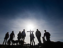2016_03_25_thorpe_cloud_pilgrimage