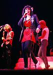 Heart 1982 Ann Wilson<br /> &copy; Chris Walter