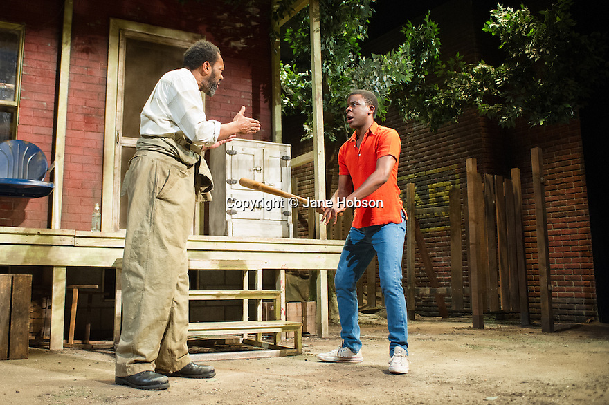 fences by august wilson online   more informationphotographs fences by   wilson   h s kuptsoff ru  the importance of august wilson to american theater   a nzinga    s blog