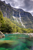 New Zealand Nature &amp; Landscape Photography