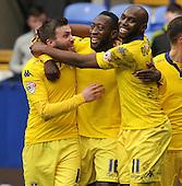 2016-01  Bolton Wanderers v Leeds United