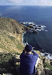 Point Reyes Headland