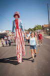 1207.1a-Opening Day of the 74th Amador County Fair