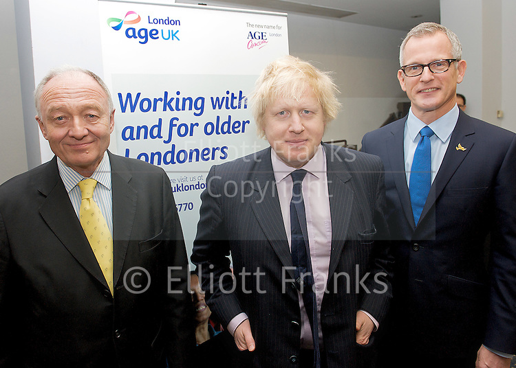 Age UK <br />