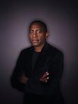 Brinson+Banks: OZY CEO Carlos Watson