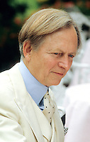 Scansite Tom Wolfe