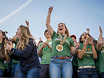 10.10.15 ND vs. Notre Dame 308.JPG by Barbara Johnston