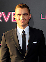 """NEW YORK, NY - July 12: Dave Franco attends the World premiere of """"Nerve"""" at the SVA Theater on July 12, 2016 in New York City.Credit: John Palmer/MediaPunch"""