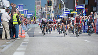 87th Schaal Sels.Merksem - Belgium.UCI cat 1.1