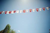 Tour of Turkey 2014
