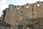Bellapais Abbey