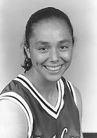 1996: Milena Flores.
