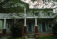 1993 May 04..Conservation.Ballentine Place..ACQUISITION.2628-2632 BALLENTINE BOULEVARD...NEG#.NRHA#..