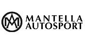 Mantella Autosport