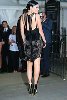 Jessie J at The 2012 Glamour Women of the Year Awards on 29 May 2012 Berkeley Square Gardens, London