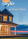 Vineyard Style Magazine - Home & Design Resource Guide