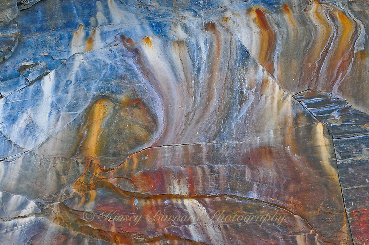 &quot;AMERICAN SPIRIT&quot;<br />