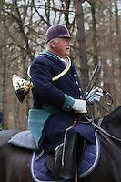 Europe/France/Centre/41/Loir-et-Cher/Sologne/Cheverny: Chasse &agrave; courre dans la for&ecirc;t de Cheverny  -  avec l' Equipage de la For&ecirc;t des Loges <br /> AUTO N&deg; 2012-446<br /> AUTO N&deg; 2012-447<br />  //  Europe/France/Centre/41/Loir-et-Cher/Sologne/Cheverny: Riding to hound , Cheverny Forest<br /> AUTO N&deg; 2012-446<br /> AUTO N&deg; 2012-447