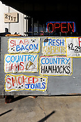 Gas station food story around the NC Triangle area, with Emily Wallace.
