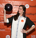30th Annual Second Stage All-Star Bowling Classic