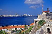 Cuba, Havana, Trinidad and Cienfuegos