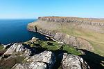 Duiriniish, Isle of Skye, Scotland