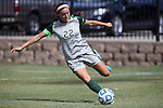 09/29/13 Soccer vs Louisiana Tech