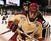 170108-PARTIAL-Boston College Eagles v Providence College Friars at Fenway (m)