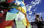 Images of Tibet