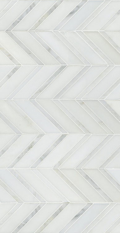 Name: Raj<br />