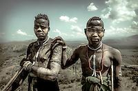 Etiopia Sur