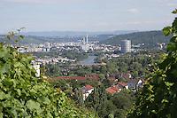 Germany July 2016