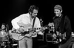 Hal Blaine, Duane Eddy, Ry Cooder.June 25, 1983